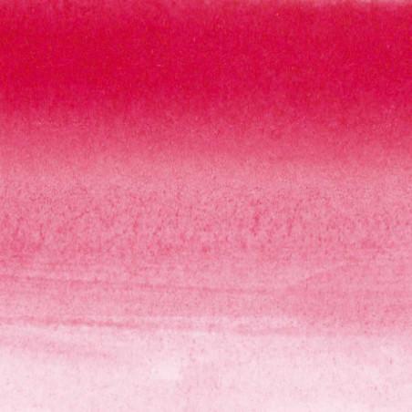 SENNELIER ENCRE 250ML 635 CARMIN