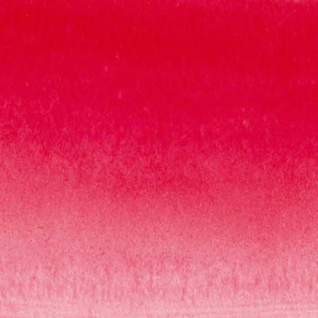 SENNELIER ENCRE 250ML 681 ECARLATE