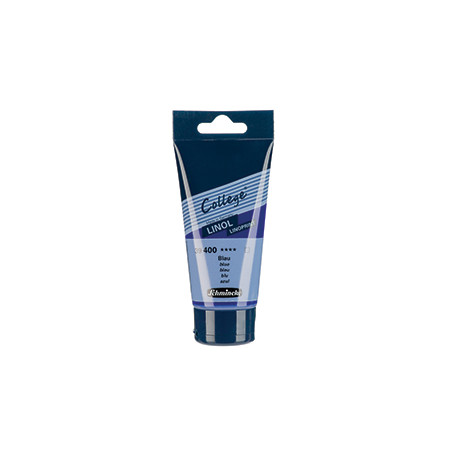 COLLEGE LINO 75 ML BLEU