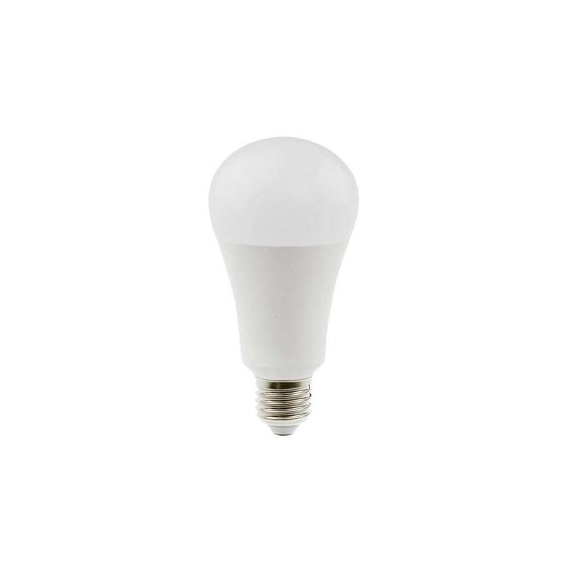 Ampoule LED BULB 15 W Daylight à basse consommation d'énergie