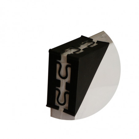 PROTÈGE-COIN US/3D/XL (35-60MM)