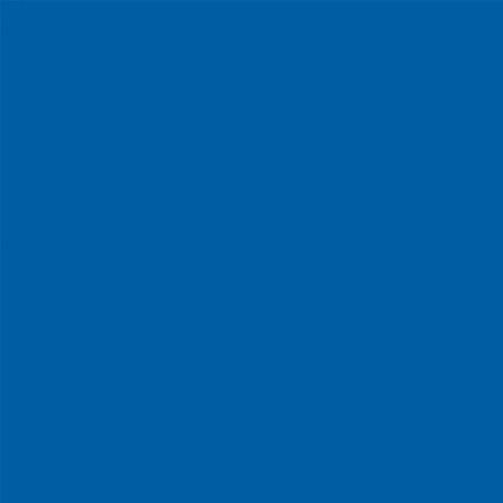 PEBEO CERAMIC 45ML LAVANDE