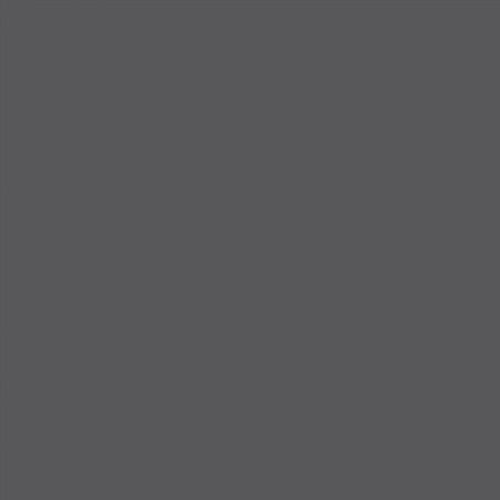 PEBEO CERAMIC 45ML METALLISE