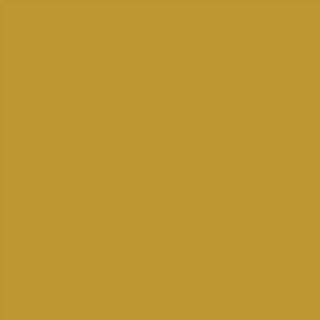PEBEO CERAMIC 45ML OR RICHE