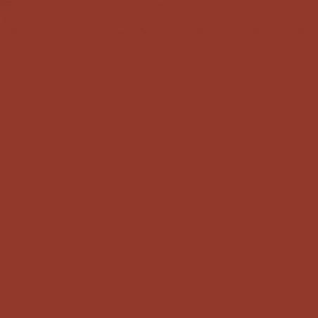 PEBEO CERAMIC 45ML BRUN ECAILLE