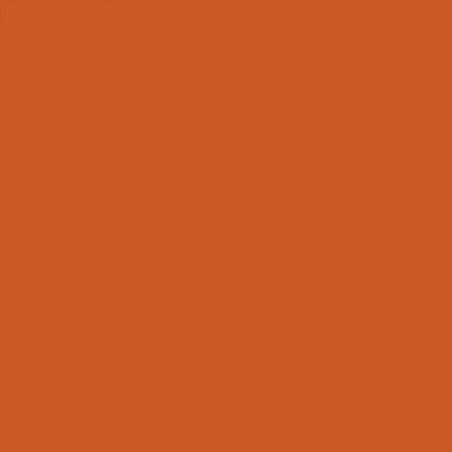 PEBEO CERAMIC 45ML CHAMOIS
