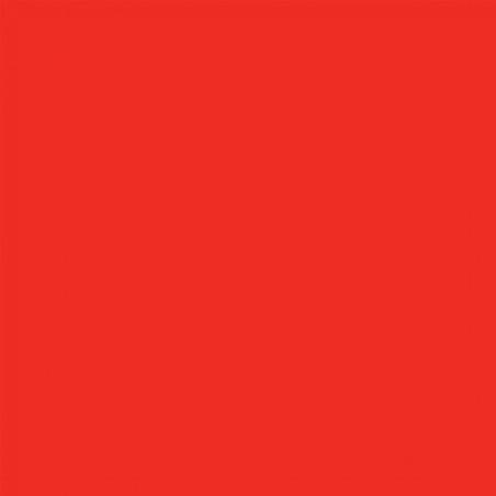 PEBEO CERAMIC 45ML ORANGE