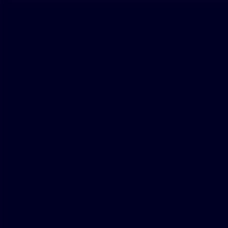 PEBEO CERAMIC 45ML SEVRES