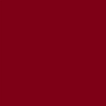 PEBEO CERAMIC 45ML RUBIS