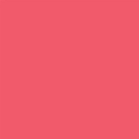 PEBEO CERAMIC 45ML CYCLAMEN