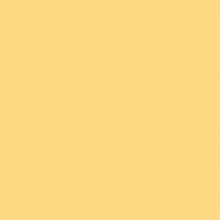 PEBEO CERAMIC 45ML JAUNE CLAIR