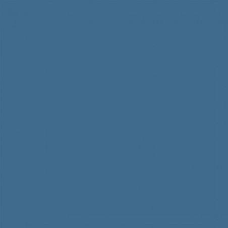 PEBEO CERAMIC 45ML BLEU