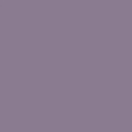 PEBEO CERAMIC 45ML VIOLET CLAIR