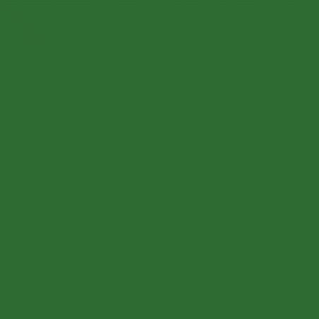 PEBEO CERAMIC 45ML VERT