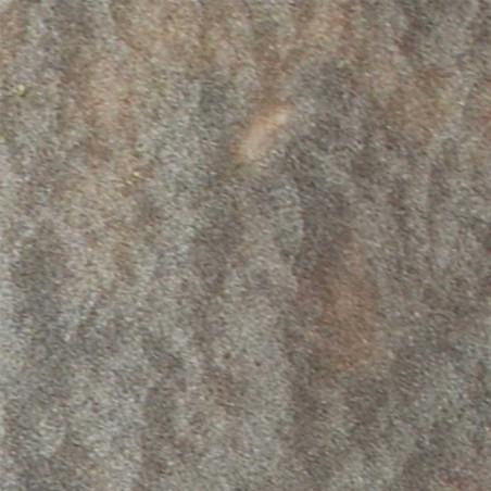 PEBEO FANTASY MOON 45ML  VOILE FUME