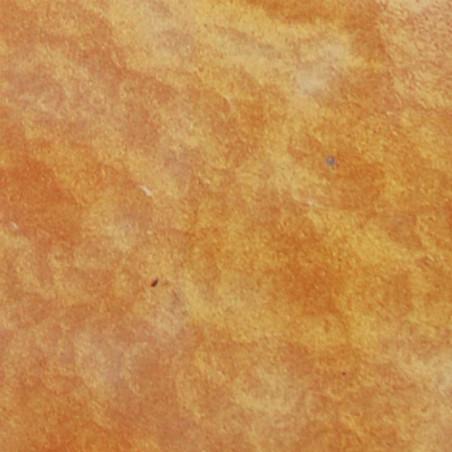 PEBEO FANTASY MOON 45ML ABRICOT