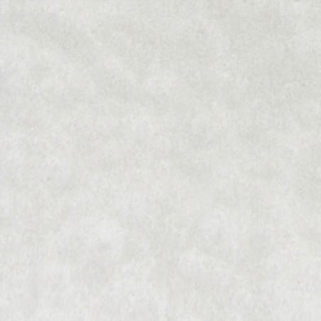 PEBEO FANTASY MOON 45ML PERLE