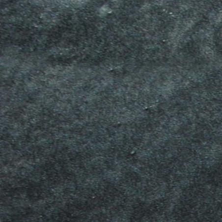 PEBEO FANTASY MOON 45ML EBENE