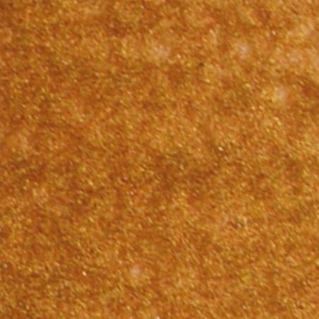 PEBEO FANTASY MOON 45ML VERMEIL