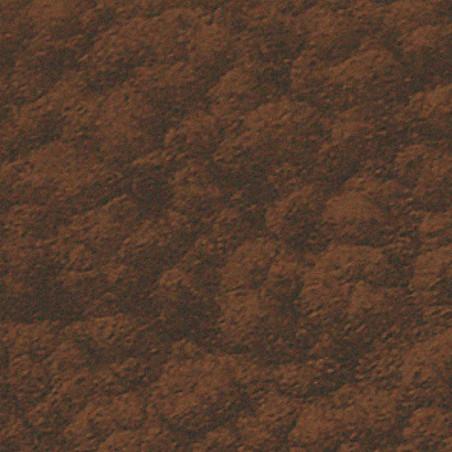 PEBEO FANTASY MOON 45ML CHOCOLAT