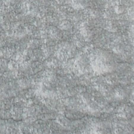 PEBEO FANTASY MOON 45ML ARGENT