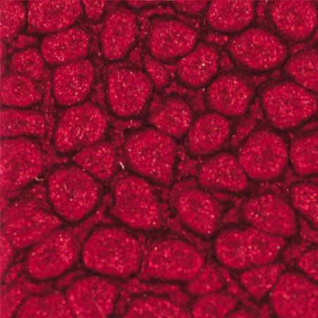 PEBEO FANTASY PRISME 45ML FLEUR CERISE