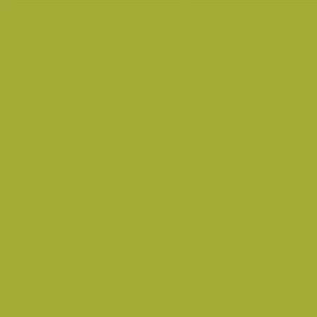 PEBEO VITRAIL SOLVANT 45ML VERT POMME