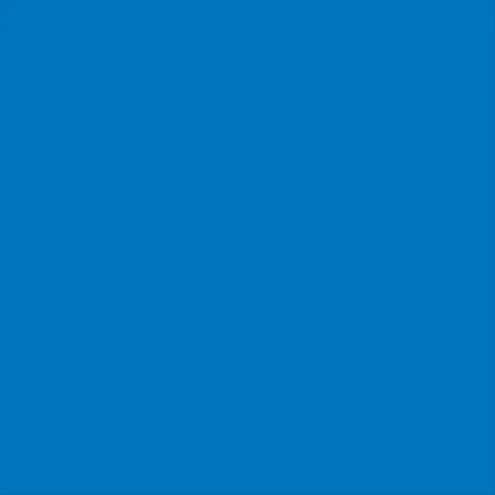 PEBEO VITRAIL SOLVANT 45ML BLEU CIEL