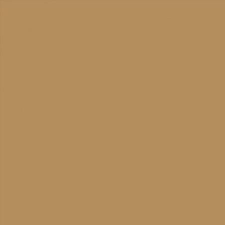 PEBEO VITRAIL SOLVANT 45ML OR