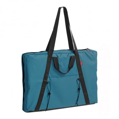 Housse de transport Premium - Artech Bags