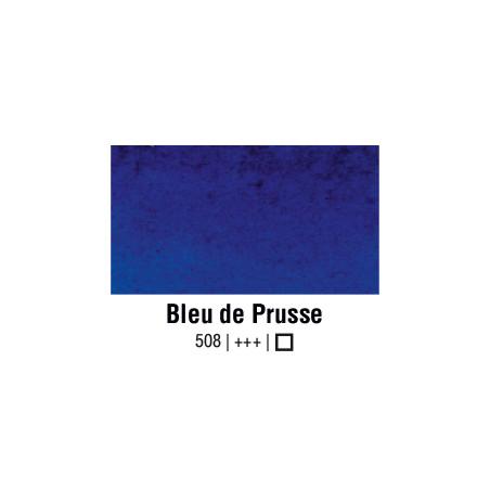 VAN GOGH AQUARELLE BLEU DE PRUSSE 1/2 GODET