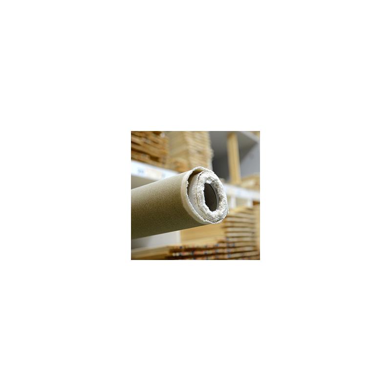74c5d251293 Toile à peindre en lin apprêtée 440 g m² — Boesner Lin