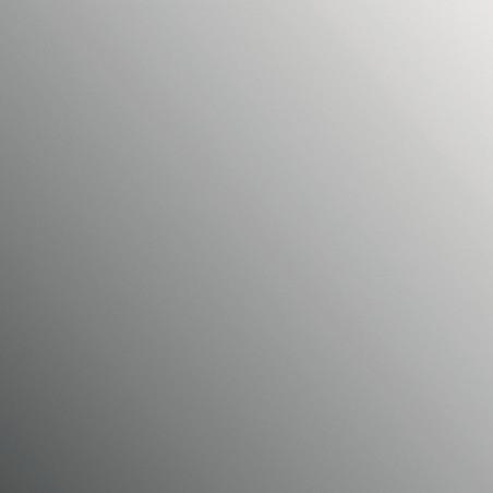 SENN ABSTRACT ENCRE ACRYLIQUE 30ML IRIDESCENT ARGENT  029