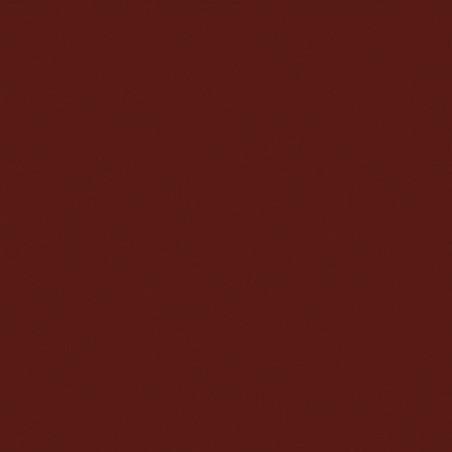 SENN ABSTRACT ENCRE ACRYLIQUE 30ML TSB 211