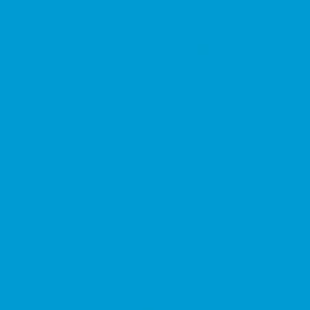 SENN ABSTRACT ENCRE ACRYLIQUE 30ML BLEU AZUR 320