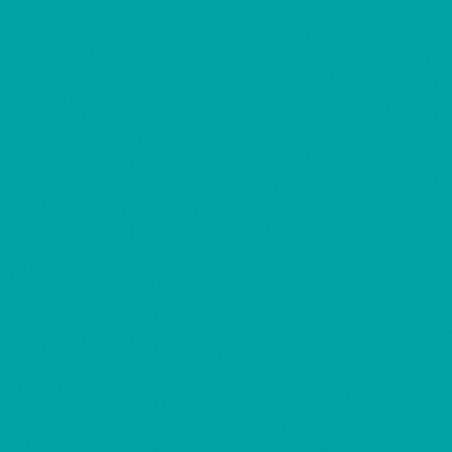 SENN ABSTRACT ENCRE ACRYLIQUE 30ML TURQUOISE 341
