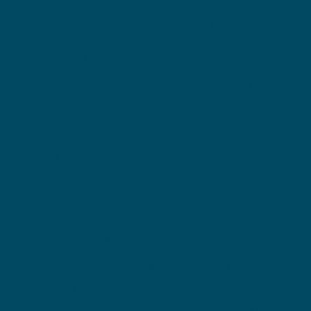 SENN ABSTRACT ENCRE ACRYLIQUE 30ML BLEU DE CHINE 346