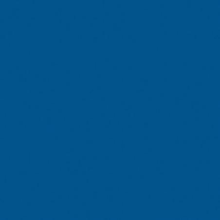 SENN ABSTRACT ENCRE ACRYLIQUE 30ML BLEU PRIMAIRE 385