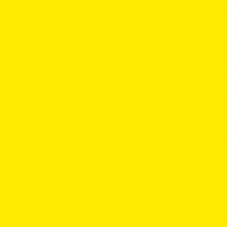 SENN ABSTRACT ENCRE ACRYLIQUE 30ML TON JAUNE CAD CITRON 545