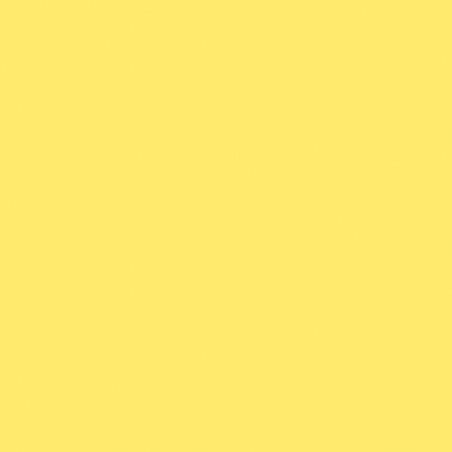 SENN ABSTRACT ENCRE ACRYLIQUE 30ML JAUNE DE NAPLES 567