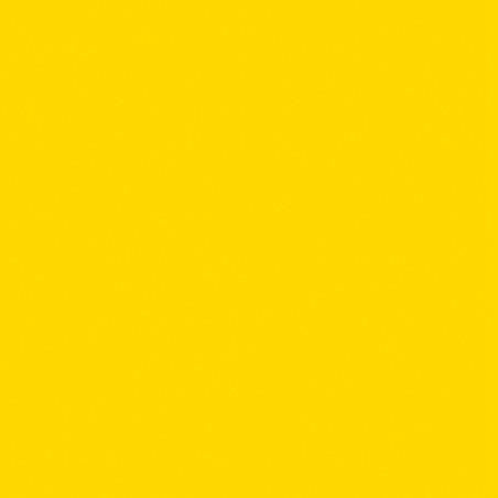 SENN ABSTRACT ENCRE ACRYLIQUE 30ML JAUNE PRIMAIRE 574