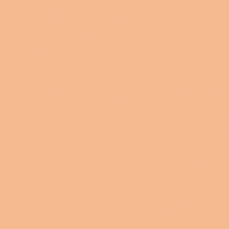 SENN ABSTRACT ENCRE ACRYLIQUE 30ML ROSE CHAIR 650