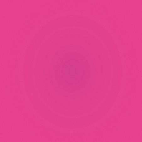 SENN ABSTRACT ENCRE ACRYLIQUE 30ML ROSE FLUORESCENT 654