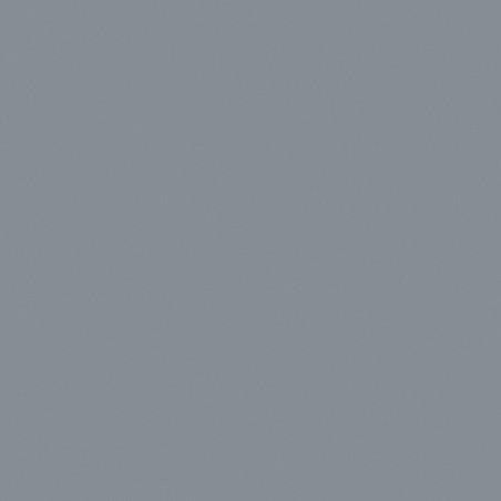 SENN ABSTRACT ENCRE ACRYLIQUE 30ML GRIS NEUTRE 701