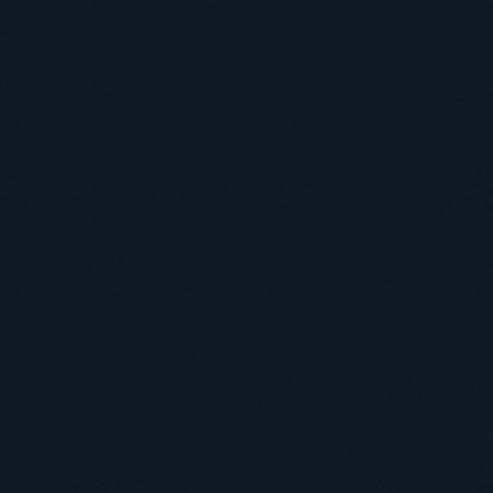 SENN ABSTRACT ENCRE ACRYLIQUE 30ML GRIS DE PAYNE 708