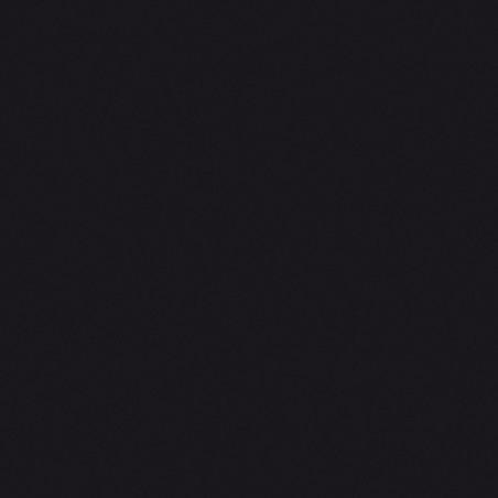 SENN ABSTRACT ENCRE ACRYLIQUE 30ML NOIR DE CARBONE 763