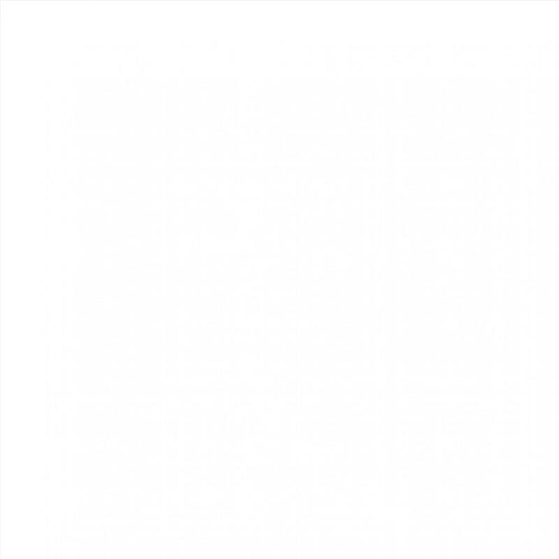 Peinture acrylique Mat PUB — Pébéo