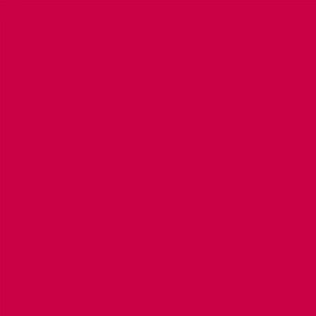 PEBEO ACRYL  MAT PUB  500ML ROUGE MAGENTA 006 S2