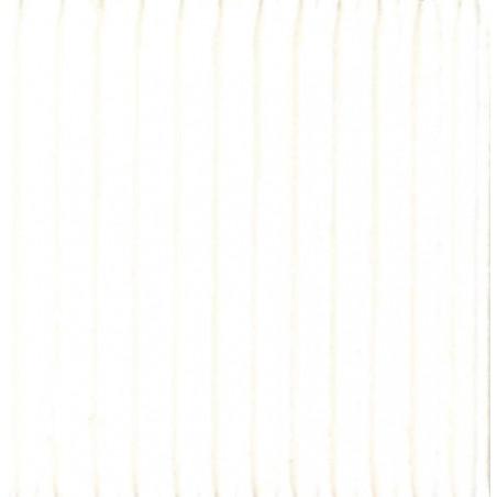 CANSON CARTON ONDULE 300G 50X70CM BLANC