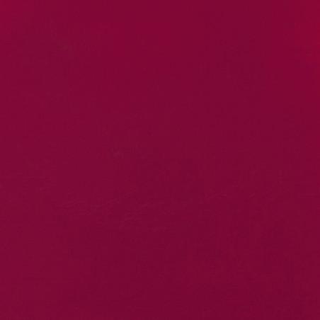 LQX PRO ACRYLIC GOUACHE MAT 59ML MAGENTA QUINA 114 S2